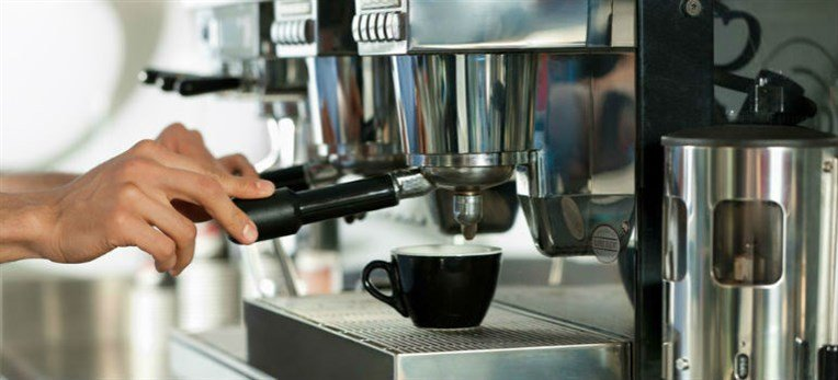Which Espresso Machine To Buy in 2017