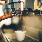 Espresso, Ristretto, Doppio