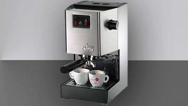 Best Value Semi Automatic Espresso Machine