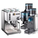 The Best Semi Automatic Espresso Machine