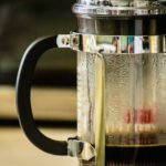 5 ways to use leftover coffee
