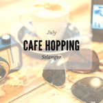4 Cafe Hopping Ideas Around Selangor (JUly)