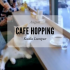 Cafe Hopping Near Semantan MRT Station
