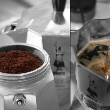 [Video] How Do I Make Cuban Coffee?