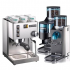 Tips to Buy Coffee Machine That Brew Fine Espresso Beverages