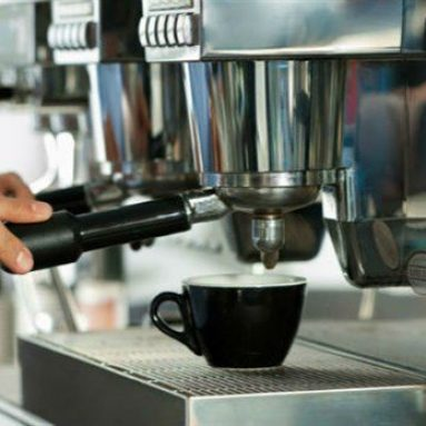 Which Espresso Machine To Buy in 2018?